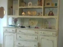 Muebles Salon Vintage
