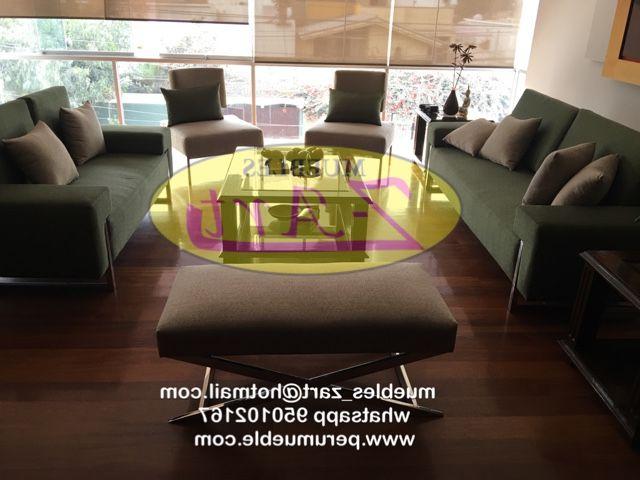 Muebles Salvador 9fdy Muebles Peru Muebles Peru Catalogo Muebles Villa El Salvador