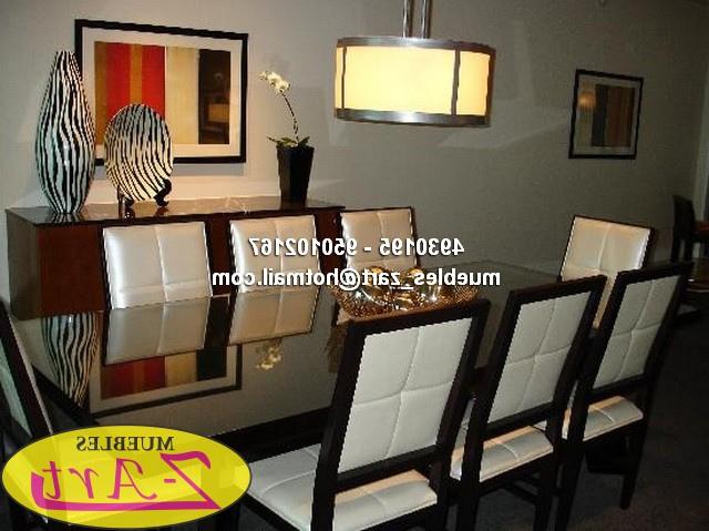 Muebles Salvador D0dg Muebles De Sala Modernos Muebles Modernos De Sala Mueble Flickr