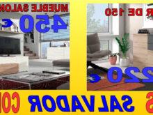 Muebles Salvador Ffdn Mesas Sillas Y Otros Muebles