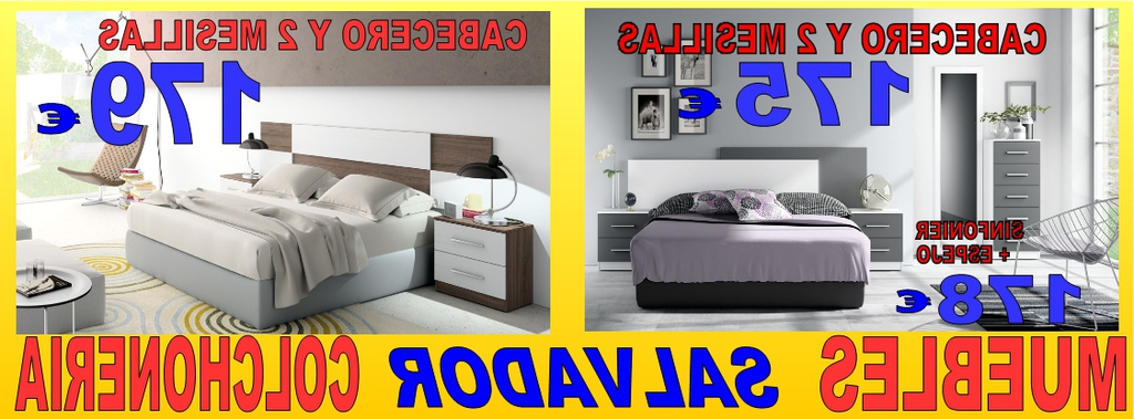 Muebles Salvador Fmdf Mesas Sillas Y Otros Muebles