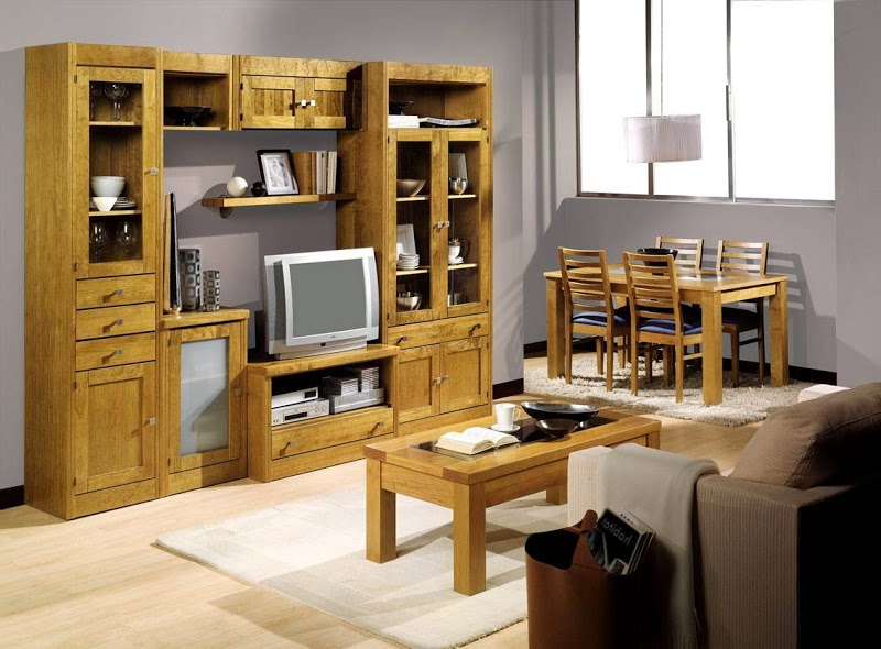 Muebles Salvador Ftd8 Muebles Salvador