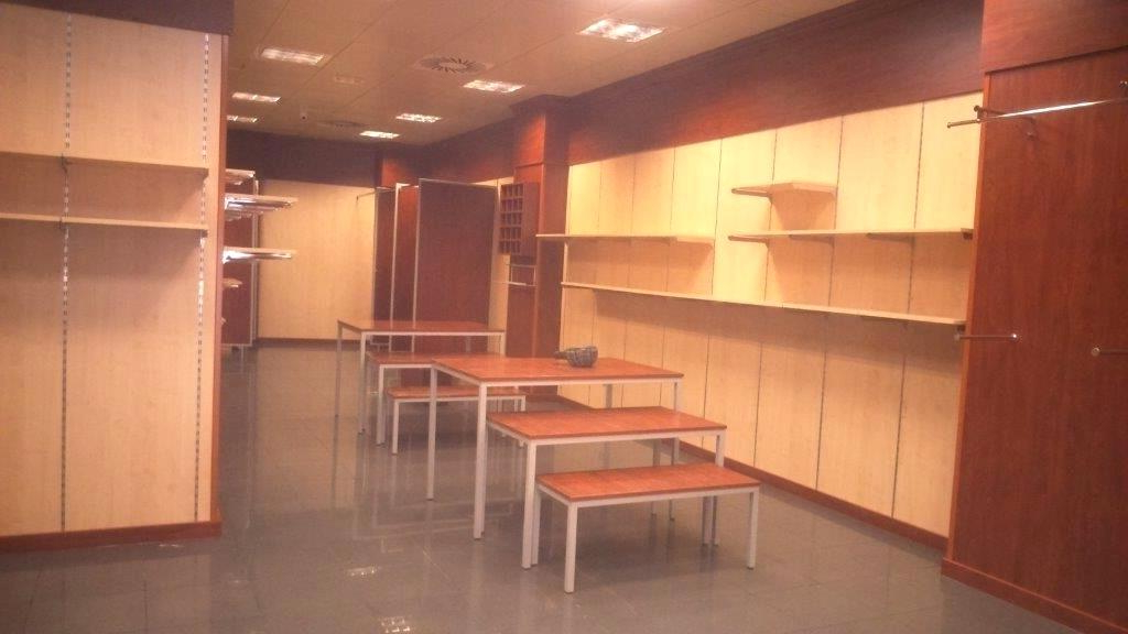 Muebles Salvador Gdd0 Muebles Afe Tienda Muebles Salvador Afe wholenesso
