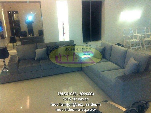 Muebles Salvador Ipdd Muebles Peru Muebles De Sala Modernos Muebles Villa El Salvador