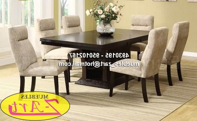 Muebles Salvador Q0d4 Muebles De Sala Modernos Muebles Modernos De Sala Mueble Flickr