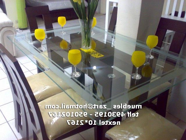 Muebles Salvador Thdr Muebles Villa El Salvador Muebles De Sala Modernos Muebles