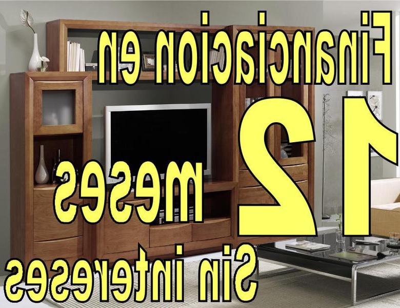 Muebles Salvador Tqd3 Mesas Sillas Y Otros Muebles