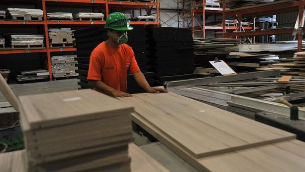 Muebles Salvador Txdf Villa El Salvador Busca Posicionar Muebles Con Diseà Os De Identidad