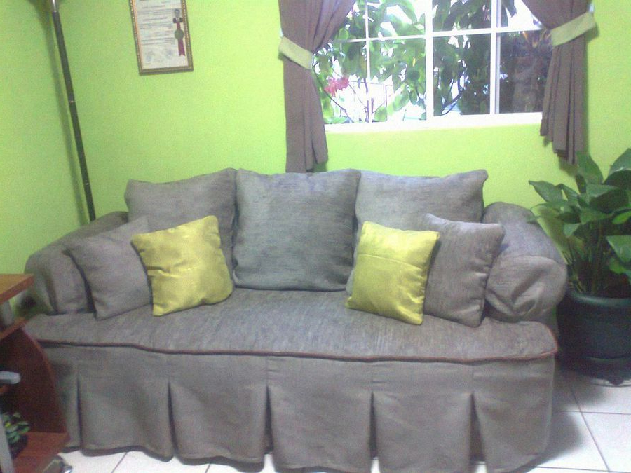 Muebles Salvador Wddj forros De Muebles En San Salvador Es Decoracià N