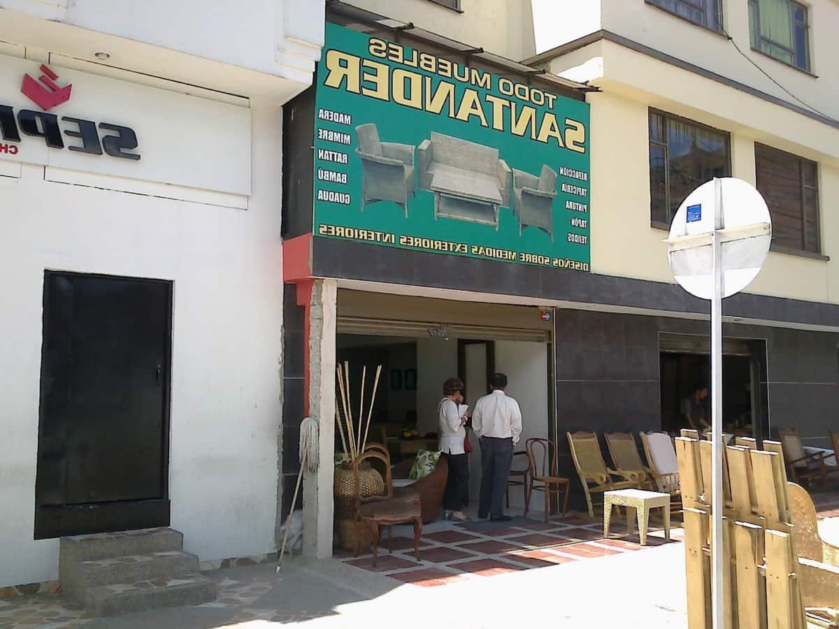Muebles Santander Rldj Venta De Muebles Para Cocina En Santander Con ...