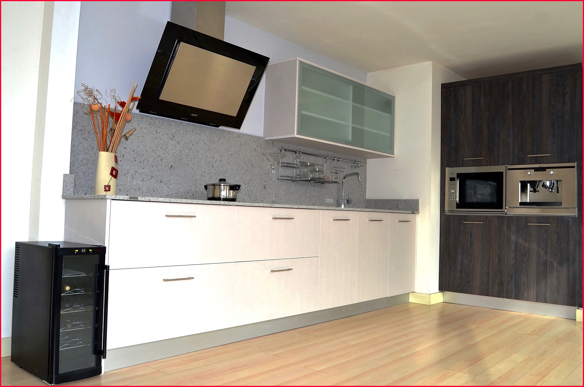 Muebles Santander 4pde Cocinas Santander Cocinas Gama Quality Archivos Josman