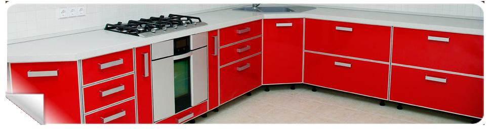 Muebles Santander Fmdf Venta De Muebles Para Cocina En Santander Con Muebles De Cocina El