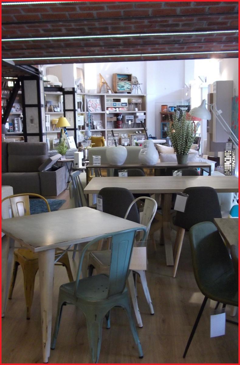 Muebles Santander Ipdd Tiendas De Muebles Santander Ercio Santander Ercios