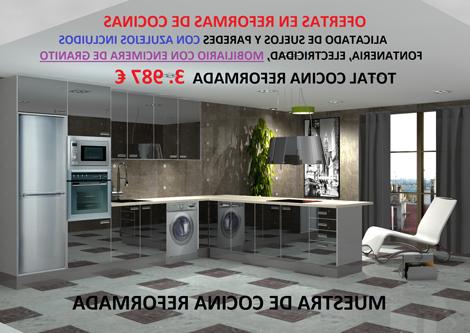 Muebles Santander Rldj Venta De Muebles Para Cocina En Santander Con Muebles De Cocina El