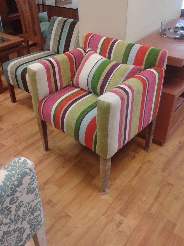 Muebles Santander Txdf Silloncito Para Living Yelp