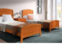 Muebles Santander