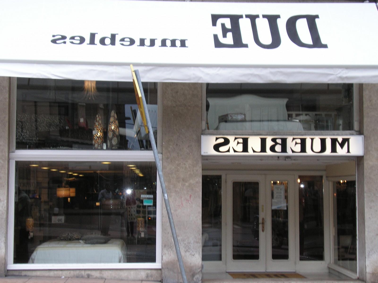 Muebles Santander Xtd6 Ercio Santander Ercios