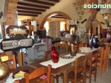 Muebles Segunda Mano Barcelona Tiendas Dddy Mil Anuncios Muebles De Segunda Mano
