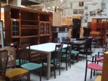 Muebles Segunda Mano Barcelona Tiendas Etdg Praventa De Muebles Usados Y De Ocasià N Mudanzas Reus Tarragona