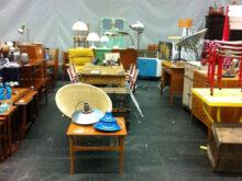 Muebles Segunda Mano Barcelona Tiendas Nkde Revista Muebles Mobiliario De Diseà O