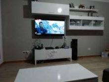 Muebles Segunda Mano