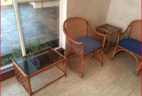 Muebles Segunda Mano Malaga 9fdy Muebles Usados Malaga Mueble Segunda Mano Malaga Elegant