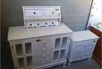 Muebles Segunda Mano Malaga Bqdd Muebles Salon Segunda Mano Malaga Robotrepairsfo