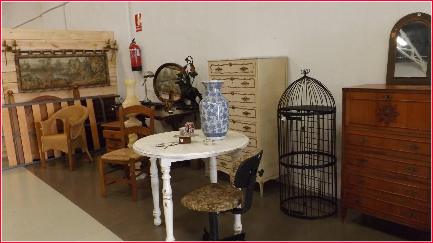 Muebles Segunda Mano Malaga Etdg Tienda Muebles Malaga 30 Impresionante Muebles Segunda Mano