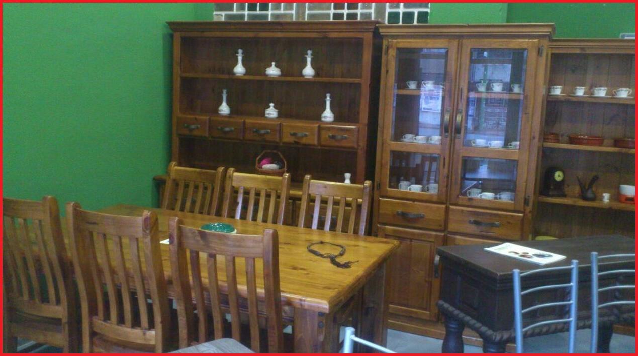 Muebles Segunda Mano Malaga Mndw Muebles Segunda Mano Malaga Tienda Archives Arsenalsupremo