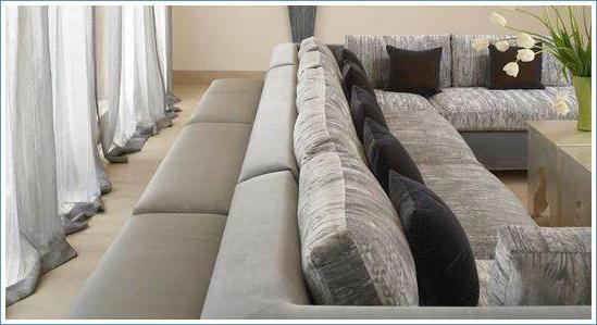 Muebles Segunda Mano Malaga S5d8 Muebles Liquidacion Malaga Robotrepairsfo