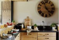 Muebles Segunda Mano Malaga T8dj Prar Muebles De Cocina De Segunda Mano Bello 30 Bello Cocinas