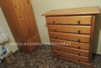 Muebles Segunda Mano Malaga Whdr Venta De sofas En Malaga assistant Design Editor Jennifer Koper