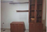 Muebles Segunda Mano Malaga Y7du Muebles De Salon Malaga Mueble De Salon De Segunda Mano Por 35
