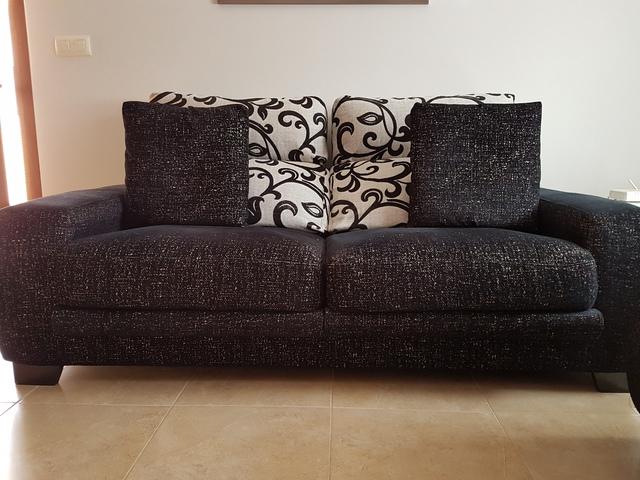 Muebles Segunda Mano Salamanca 3id6 Mil Anuncios sofa Cama Muebles sofa Cama En Salamanca Venta