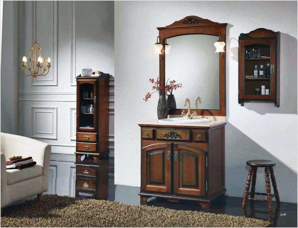 Muebles Segunda Mano Salamanca 9fdy Elegante Genial Muebles De Baà O Ikea Segunda Mano Imà Genes