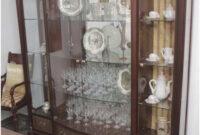 Muebles Segunda Mano Salamanca Dwdk La Elegante E Impresionante Muebles Segunda Mano Salamanca Relativas