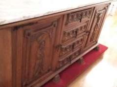 Muebles Segunda Mano Salamanca E9dx Segundamano Ahora Es Vibbo Anuncios De Muebles Antiguos Segunda