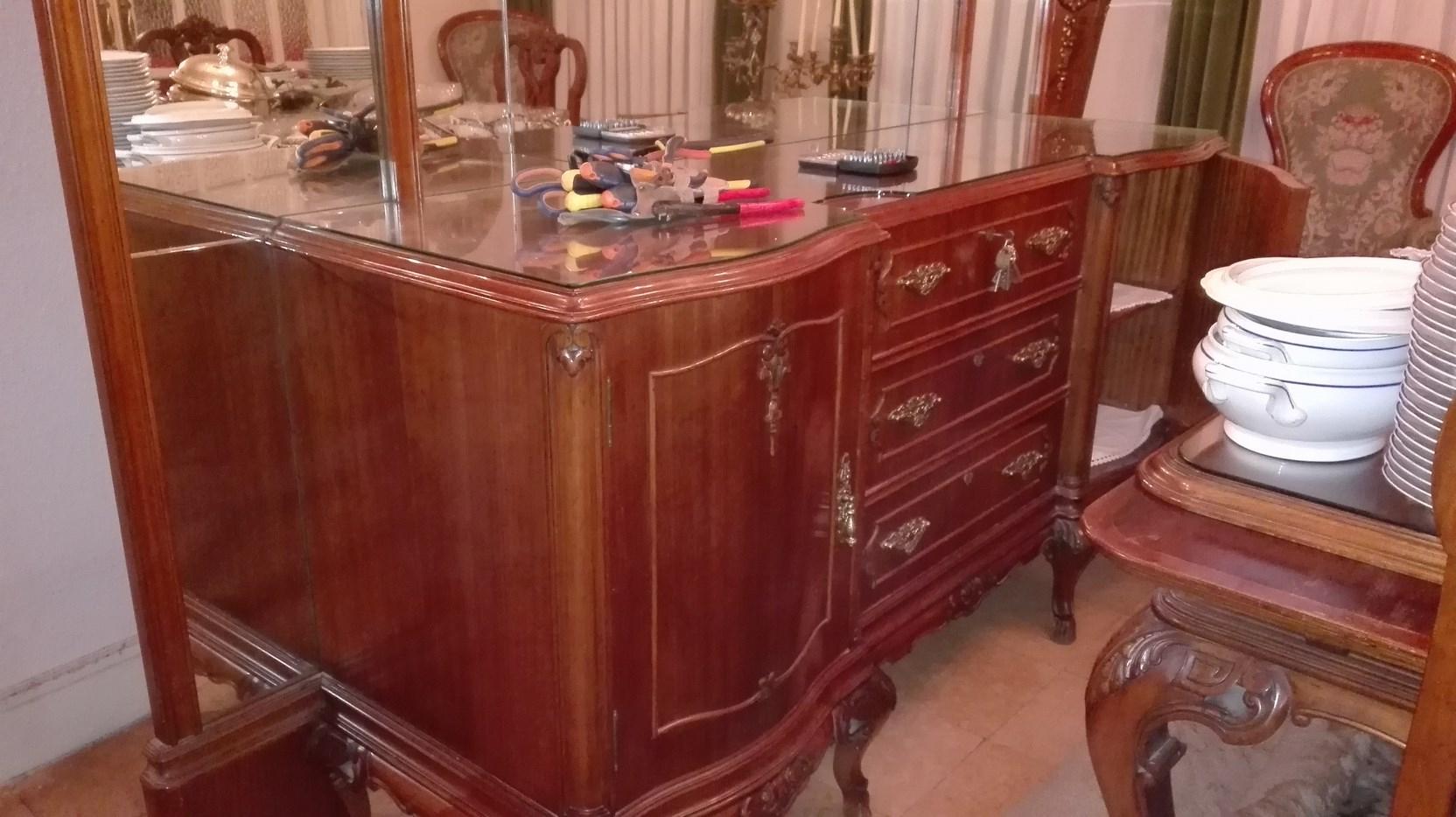 Muebles Segunda Mano Salamanca Ipdd Trastos Y Zaleos