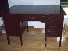 Muebles Segunda Mano Salamanca Kvdd Segundamano Ahora Es Vibbo Anuncios De Trasteros Muebles Antiguos
