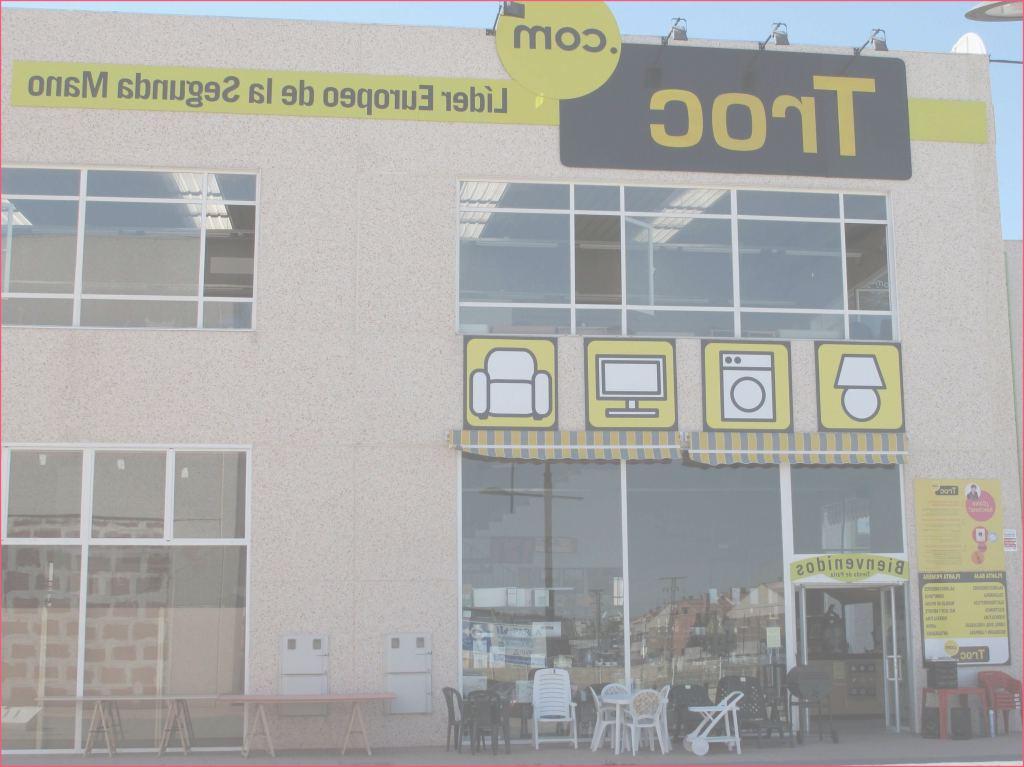 Muebles Segunda Mano Salamanca Kvdd Tiendas De Muebles Madrid Barrio Salamanca Ideas De Decoracià N