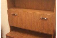 Muebles Segunda Mano Salamanca Nkde Wallapop Muebles De Cocina Mueble De Segunda Mano En La Provincia