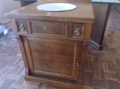 Muebles Segunda Mano Salamanca Thdr Segundamano Ahora Es Vibbo Anuncios De Muebles Antiguos