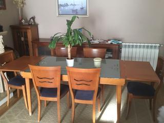 Muebles Segunda Mano Salamanca Xtd6 Muebles De Segunda Mano Y Ocasià N En La Provincia De Salamanca En