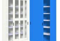 Muebles Segunda Mano Valladolid 0gdr Armarios De Oficina Para Gran Interior Para S Muebles De Oficina