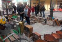 Muebles Segunda Mano Valladolid Dddy Antigà Edades Ropa Libros Y Muebles De Segunda Mano Buscan Nuevo