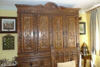 Muebles Segunda Mano Valladolid Drdp Mil Anuncios Edor Pleto Regio Antiguo