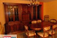 Muebles Segunda Mano Valladolid Gdd0 Tiendas De Muebles En Valladolid Oficina Salan Edor Segunda Mano