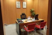 Muebles Segunda Mano Valladolid J7do Muebles De Segunda Mano En Valladolid