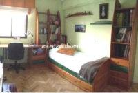 Muebles Segunda Mano Valladolid Xtd6 Muebles Juveniles Segunda Mano Juveniles En Castlon Av Dormitorios