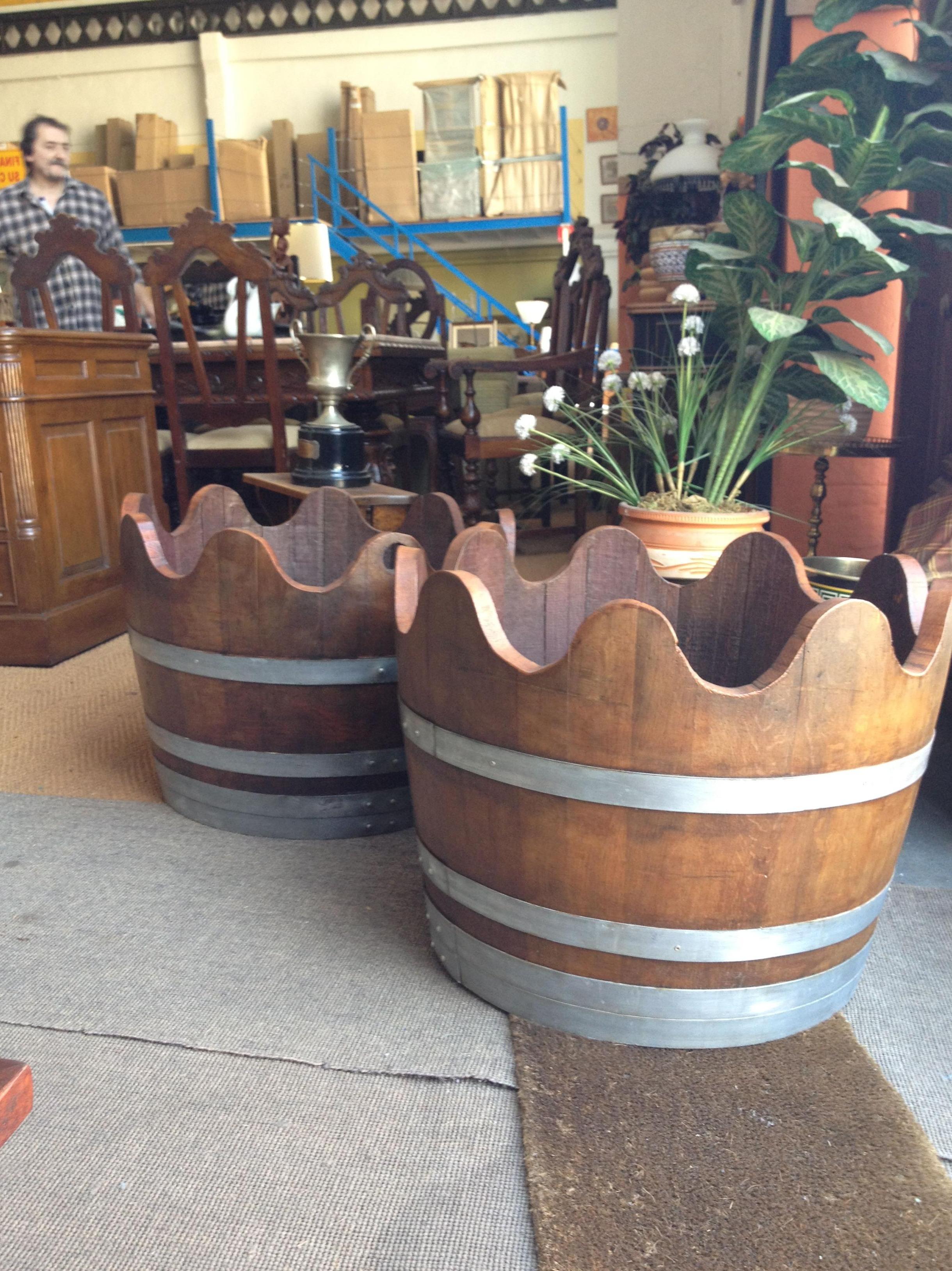 Muebles Segunda Mano Vizcaya Ffdn Muebles De Segunda Mano Muebles Nuevos Y Usados De Remar Vizcaya